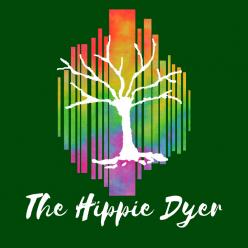The Hippie Dyer